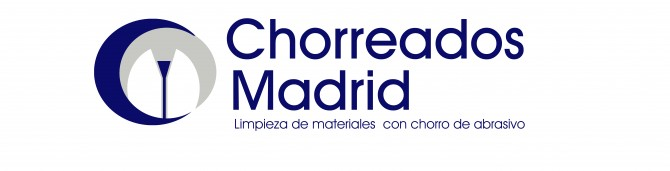 - Chorreado en Madrid